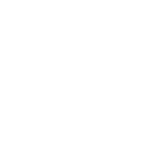 beauvous